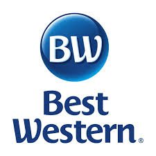 BEST WESTERN Hotel in Lilburn / Atlanta GA
