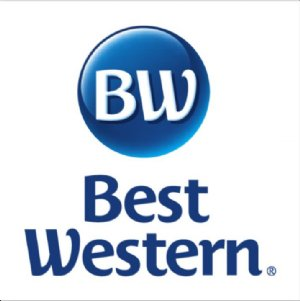 Best Western Hotel in Ocala FL