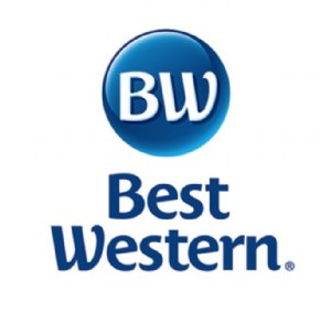 Best Western Hotel in Brossard QC