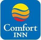 COMFORT INN & SUITES AT CROSSPLEX VILLAGE Hotel in Birmingham AL