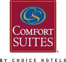 Comfort Suites Hotel in Lilburn / Atlanta GA