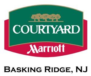 Marriott Courtyard | Basking Ridge Hotel in Warren NJ