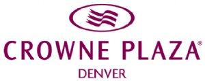 Crowne Plaza Denver Hotel in Denver CO