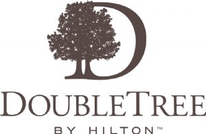 DoubleTree by Hilton Hotel Hotel in Beaverton OR
