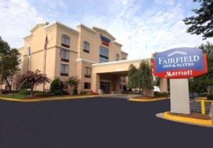 Fairfield Inn & Suites Hotel in Atlanta, GA GA