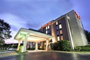 Hampton Inn Birmingham-Colonnade 280 Hotel in Birmingham AL