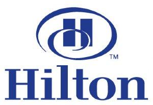 HILTON SAN LUIS POTOSI Hotel in San Luis Potosi SL