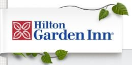 Hilton Garden Inn-Denver/Highlands Ranch Hotel in Highlands Ranch CO