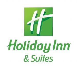 Holiday Inn & Suites Winnipeg Downtown Hotel in Winnipeg MB