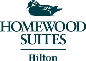 Homewood Suites by Hilton Hotel in Beaverton OR