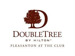 DoubleTree Pleasanton Hotel in Pleasanton CA