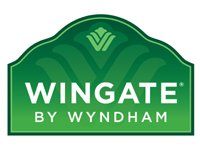 Wingate by Wyndham Tuscaloosa Hotel in Tuscaloosa AL