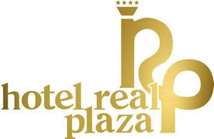 HOTEL REAL PLAZA Hotel in San Luis Potosi SL