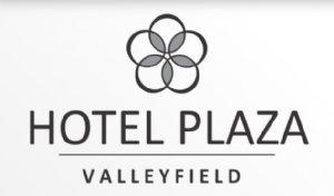 Hôtel Plaza Valleyfield Hotel in Valleyfield QC