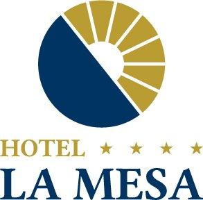 La Mesa Inn Hotel in Tijuana BC