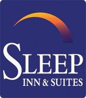 The Sleep Inn Hotel in Missoula MT