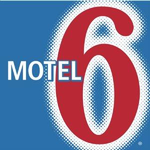 Motel 6 Hotel in Pleasanton CA