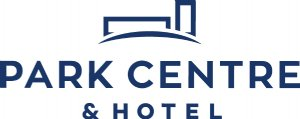 Park Centre & Hotel Hotel in Sherwood Park AB