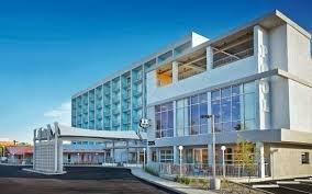The Graduate Hotel Hotel in Tempe AZ