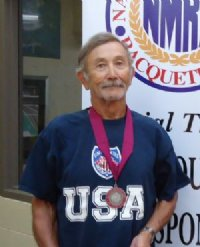 Dennis Bollig