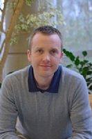 Dave McLellan