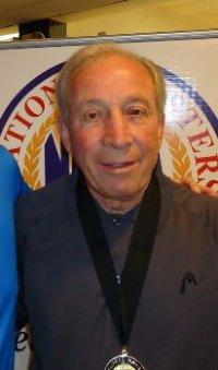 Jerry Prentiss