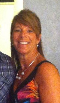 Lynda Rochon