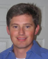 Sean Arnold