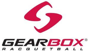 GearBox Québec - Jérôme Normand & Charles Bédard Logo