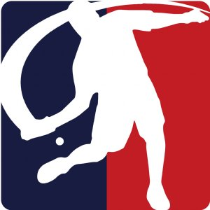 World Players of Handball Logo
