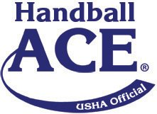 Handball Tournament