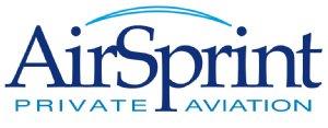 Airsprint Logo