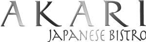 AKARI Logo