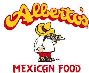 Albertos Logo