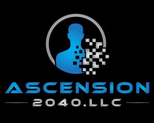 Ascension 2040, LLC Logo