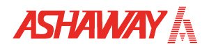 Ashaway USA Logo