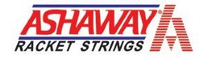 Ashway Logo