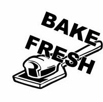 Bake Fresh Logo