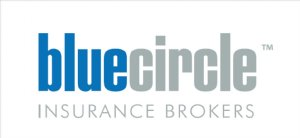 BLUE CIRCLE INSURANCE BROKERS Logo