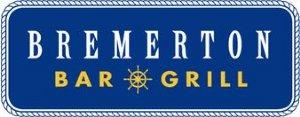 Bremerton Bar & Grill Logo