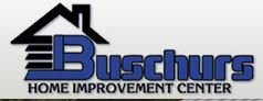Buschurs Home Improvement Logo