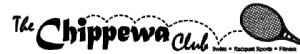 The Chippewa Club Logo