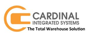 CARDINAL INTERGRATED SYSTEMS Logo