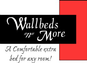 Wallbeds n More Logo