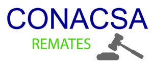 Conacsa Logo