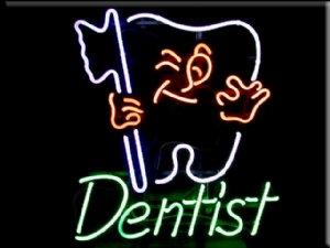 Dr. Daniel Bui DDS Logo