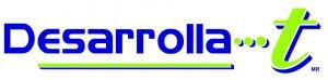 Desarrolla-t Logo