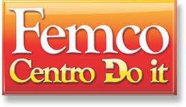 FEMCO Logo