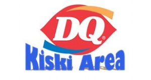 Kiski Area DQ Logo