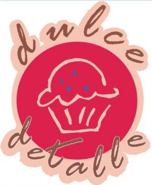 Dulce Detalle Logo